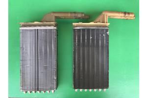 б/у Радиаторы печки Peugeot 106