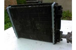 б/у Радиатор печки ВАЗ 2101