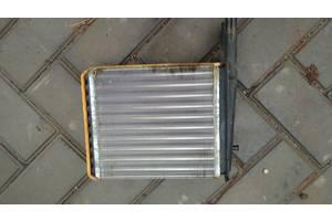 б/у Радиаторы печки ВАЗ 2110