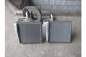 б/у Радиаторы печки Volkswagen Caddy