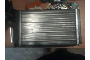 б/у Радиатор печки Volkswagen Passat B5