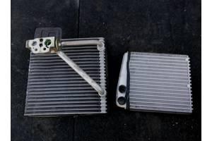 б/у Радиаторы печки Volkswagen В6