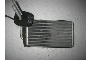 б/у Радиатор печки Ford Transit