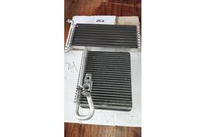 б/у Радиатор печки Volkswagen Crafter груз.