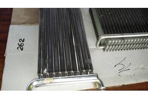 б/у Радиаторы печки Volkswagen Crafter груз.