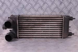 б/у Радиаторы интеркуллера Peugeot 508