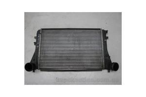 б/у Радиаторы интеркуллера Volkswagen Golf II
