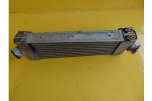 б/у Радиаторы интеркуллера Ford Transit
