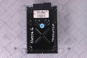 б/у Радио и аудиооборудование/динамики Mazda RX-8
