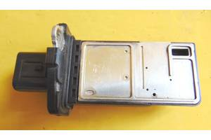 б/у Расходомеры воздуха Ford Transit