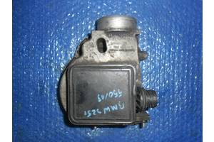 б/у Расходомеры воздуха BMW 3 Series