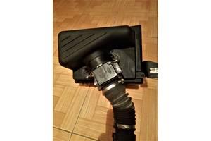 б/у Расходомеры воздуха Ford Escort