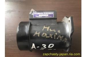 б/у Расходомер воздуха Nissan Maxima