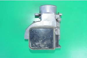 б/у Расходомер воздуха Mazda 323