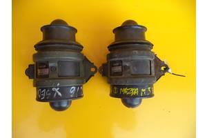 б/у Расходомер воздуха Mazda MX-3
