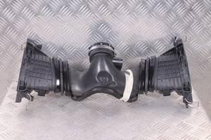 б/у Расходомеры воздуха Mercedes E-Class