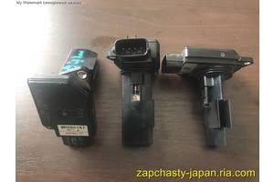 б/у Расходомеры воздуха Mitsubishi Grandis