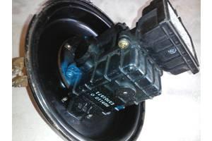 б/у Расходомеры воздуха Mitsubishi Lancer