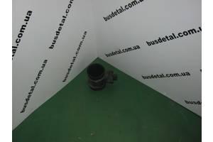 б/у Расходомеры воздуха Opel Combo груз.
