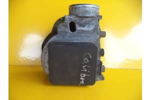 б/у Расходомер воздуха Opel Omega A