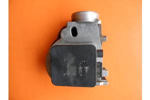 б/у Расходомеры воздуха Opel Omega A