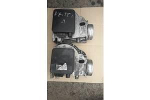 б/у Расходомеры воздуха Opel Vectra A