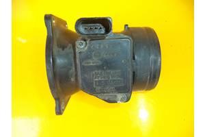 б/у Расходомеры воздуха Volkswagen Bora