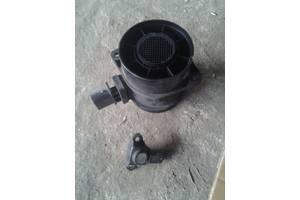 б/у Расходомеры воздуха Volkswagen Crafter груз.