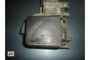б/у Расходомеры воздуха Volkswagen Passat B3