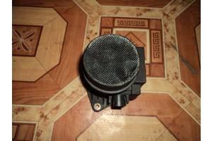 б/у Расходомер воздуха Volkswagen Golf IIІ