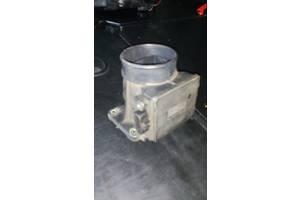 б/у Расходомеры воздуха Mitsubishi Pajero Pinin