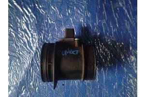 б/у Расходомер воздуха Ford Transit Connect