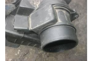 б/у Расходомеры воздуха Peugeot Expert груз.
