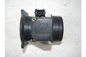 б/у Расходомер воздуха Volkswagen Passat B5