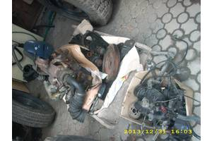 б/у Распредвалы Ford Mondeo