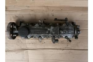 б/у Распредвалы Opel Ascona