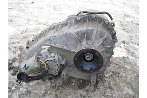 б/у Раздатки Mercedes ML 270