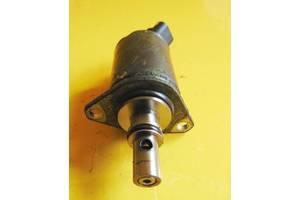 б/у Клапаны давления топлива в ТНВД Citroen Jumpy груз.