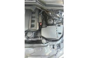 б/в Реле обогрева стекла BMW 5 Series