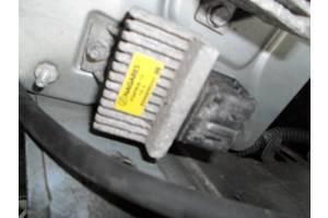б/в Реле свічок накалу Renault Kangoo