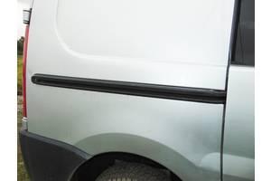 б/у Направляющие бок двери Citroen Jumpy груз.