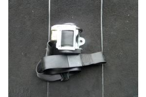б/у Ремень безопасности Audi A4