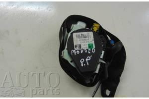 б/у Ремень безопасности Ford Mondeo