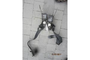 б/у Ремни безопасности Mazda 323F