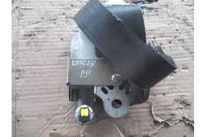 б/у Ремень безопасности Mitsubishi Lancer