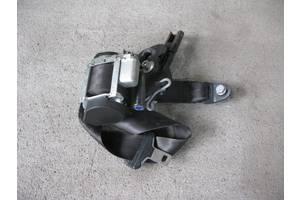 б/у Ремень безопасности Peugeot 308