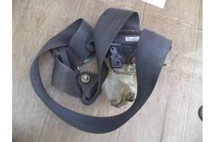 б/у Ремни безопасности Mazda 626