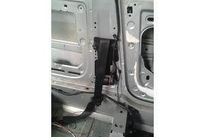 б/у Ремни безопасности Renault Kangoo