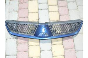 б/у Решётки бампера Mitsubishi Lancer