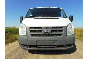 б/у Решётки бампера Ford Transit